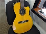 EPIPHONE Electric-Acoustic Guitar CHET ATKINS